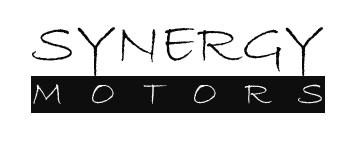 Synergy Motors